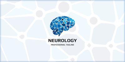 Neurology Logo
