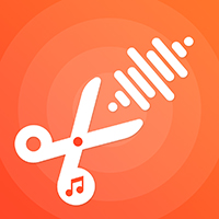 Mp3 Cutter And Ringtone Maker - Android