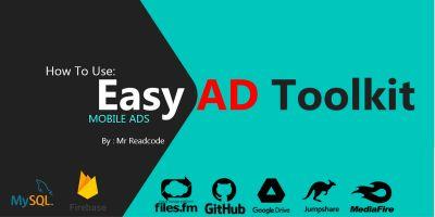 Esay ADS Pro