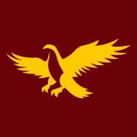 Eagle Creative Logo Template