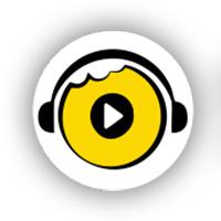 MT Short Videos UI For Adobe XD