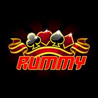 MT Rummy App UI Kit  For Adobe XD