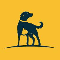 Pet Vector Logo