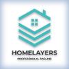 Home Layers Logo