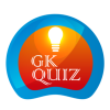 GK Quiz Android App With Admin Panel