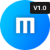 MenorahMarket - Multi Vendor Digital Goods Market