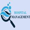 Hospital Management System PHP Script
