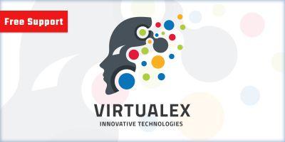 Human Artificial Intelligence Logo