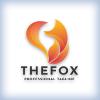 The Fox Logo