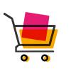 MT E-commerce UI Kit For Adobe XD