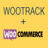 WooTrack - Tracking Plugin for WooCommerce