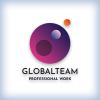 Global Team Pro Logo