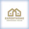 Expert Home Logo