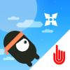 Ninja Runner - iOS App Source Code