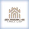Secure Home Company Logo