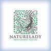Nature Lady Logo