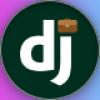 Django Portfolio CMS and Blog