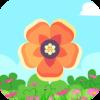 Garden Match Android Studio Game