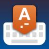 KeyMorse - SwiftUI Custom Keyboard Themes