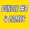 Bundle 3- Buildbox Templates