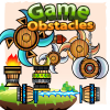 2d-game-obstacles-sprites