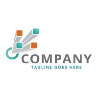 3D Graphicon Logo