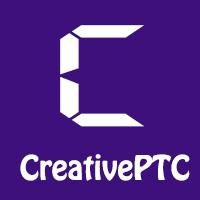 Creative PTC - Smart PTC PPV Platfrom Script