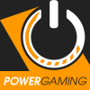 powergaming-gaming-html-theme