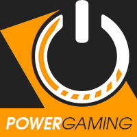 PowerGaming - Gaming HTML Theme