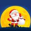 Santas Surprise Buildbox Template