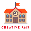 Creative RMS - Result Management System PHP
