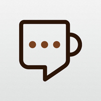 Chat Cafe Logo