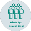 whats-app-multi-group-links-android-native-code