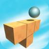 Jump Ball Buildbox Template