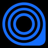 Nearby - Customer Loyalty Platform PHP