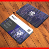 creative-business-card