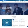 business-multipurpose-corporate-html-template