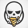 skull-ice-cream-logo