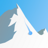 chilly-snow-unity-source-code