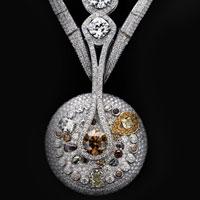 Jewelry - PrestaShop Theme