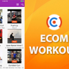 e-workout-sell-your-online-workout-for-android