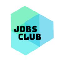 JobsClub - Ultimae Multipurpose HTML5 Job Portal