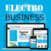 electronics-business-responsive-magento-theme
