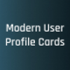 modern-profile-cards-html-css