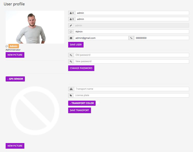 Booking Plugin For WordPress Screenshot 27