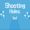 shooting-holes-buildbox-template