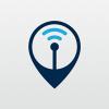 wifi-point-logo