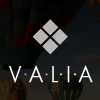 valia-responsive-coming-soon-html-template