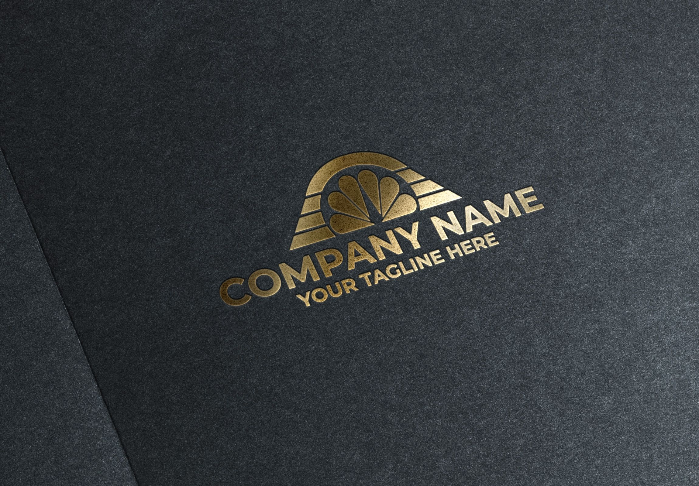 Print Ready Logo Design Screenshot 3