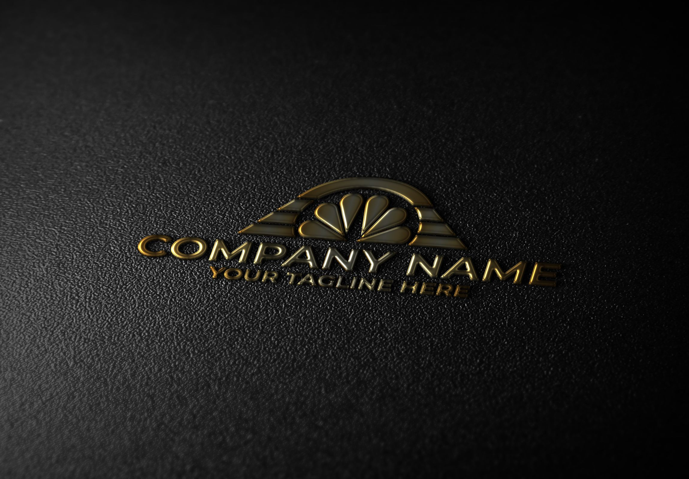 Print Ready Logo Design Screenshot 7